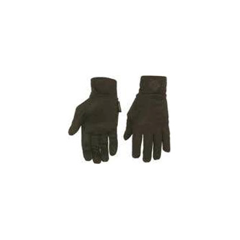 Guantes Layer On Outdoor Designs