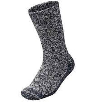 Calcetines Ragg Wool Fox River